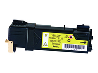 Xerox Laser Couleur d'origine 106R01333