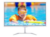 Philips Moniteurs LCD 246E7QDSW/00