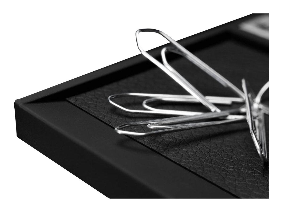 cintano s distributeur de trombones boites distributrices. Black Bedroom Furniture Sets. Home Design Ideas