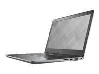 Dell Vostro 14 5468 Core i5 7200U / 2.5 GHz Win 10 Pro 64-bit 8 GB RAM