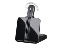 Plantronics Micro casques téléphoniques 38987-01