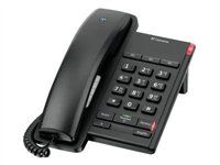 Image of BT Converse 2100 - corded phone