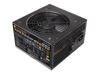 Thermaltake TR2 500W - Power supply (internal) - ATX12V 2.3