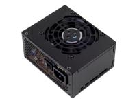 SilverStone SFX Series ST30SF Strømforsyning (intern) SFX12V