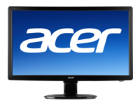 Acer S181HL Mb
