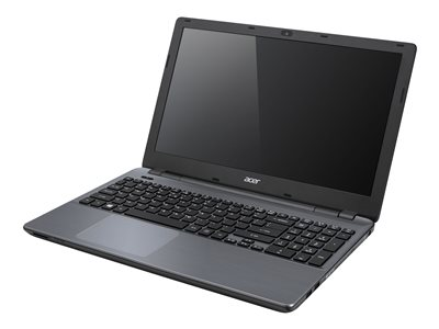 Acer Aspire E5-571-3264