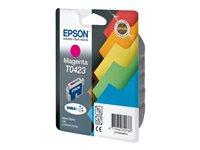 EPSON  T0423C13T04234010