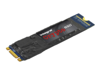 Integral Europe Crypto  INSSD256GM2M2280C140
