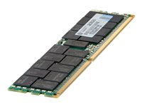 HPE - DDR4 - 4 Go - DIMM 288 broches