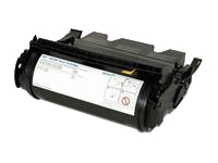Dell Consommables Dell 595-10006