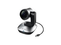 Logitech PTZ Pro Camera - caméra pour vidéoconférence