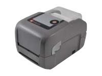 Datamax-O'Neil Etiqueteuses EA2-00-0E005A00