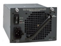 CISCO PWR-C45-1400AC=