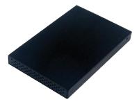 MCL Samar Boîtiers externes ATX et chassis 8DM1-USB3