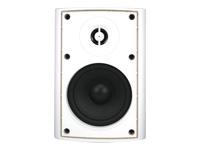 OSD Audio Patio AP450