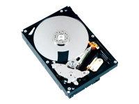 Toshiba DT01ACA050 - Hard drive - 500 GB
