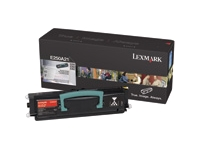 Lexmark Cartouches toner laser E450A21E