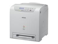Epson Imprimante Laser Couleur C11CB74001