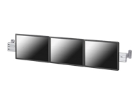Newstar Fixation écrans FPMA-WTB100