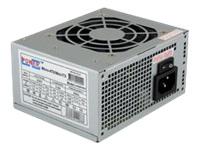LC Power LC200SFX V3.21 Strømforsyning (intern) SFX12V 3.21 AC 230 V