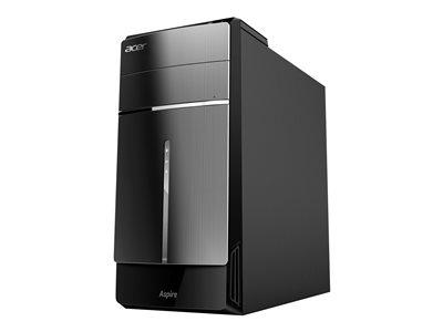 Acer Aspire TC-215_WA66310