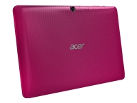 Acer Iconia NT.LC1EE.005