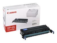 Canon Cartouches Laser d'origine 6751A003