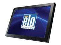 Tyco Electronics Elo 2242LE667969
