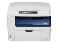 Xerox WorkCentre 6025V_BI