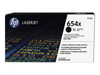 HP Cartouches Laser CF330XC