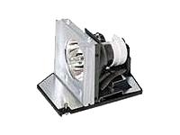Acer lampe de projecteur