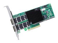 Intel Produits Intel X710DA2