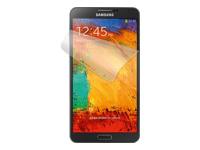 goobay Skærmbeskytter for Samsung Galaxy Note 3