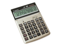 Canon Calculatrice 2499B004