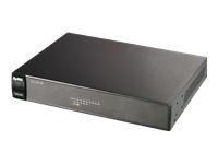 Zyxel Switch ZY-ES11008P