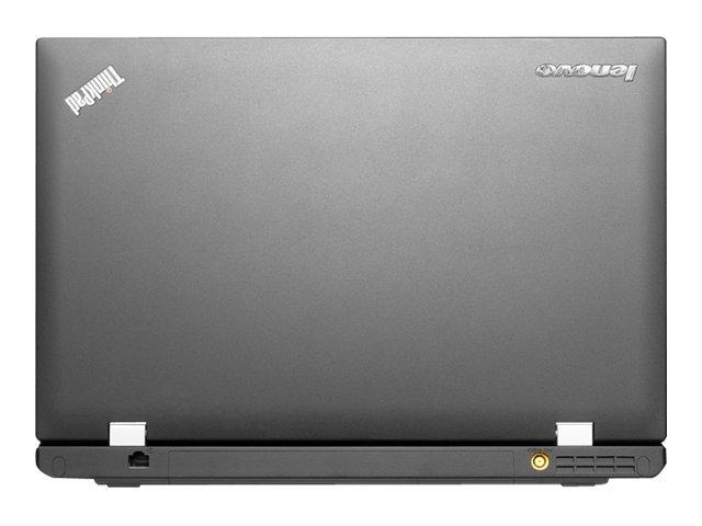 Lenovo oem windows 7 professional x64