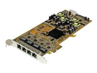 StarTech.com Produits StarTech.com ST4000PEXPSE