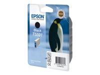 EPSON  T5591C13T55914010
