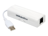 USRobotics USR5637 - fax / modem
