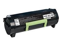 Lexmark Cartouches toner laser 51F2H00
