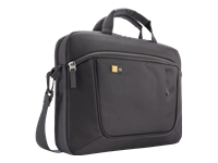 Case Logic Laptop and iPad Slim Case