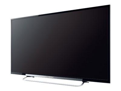 Sony KDL-46R470A
