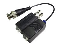 FOLKSAFE FS-HDP4002 - Video extender - up to 440 m