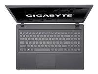 Gigabyte Produits Gigabyte P15F R5 C32W10-FR