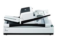Fujitsu Scanners PA03576-B161