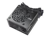 EVGA 550W - Power supply (internal) - ATX