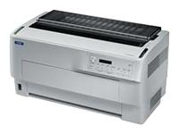 Epson Imprimante 9 Aiguilles C11C605011A3