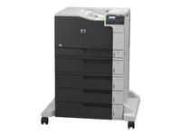 HP LaserJet D3L10A#B19
