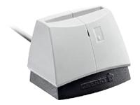CHERRY SmartTerminal ST-1044U - lecteur de carte SMART - USB