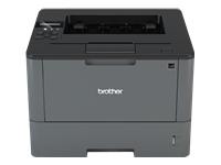 Brother HL-L5100DN - imprimante - monochrome - laser